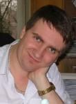 aleksandr, 34, Korolev