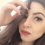 Ksu, 26  , Pokotylivka