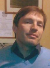 Aleksey, 45, Russia, Yekaterinburg
