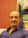 Goshka, 53, Minsk