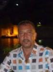 Jimmy, 49  , Subang Jaya