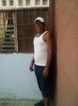 jesus  ramirez, 54  , Caracas