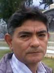 Eduardo, 64, Merida