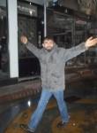 Fatih, 33  , Akyazi