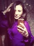 Noname, 36  , Kropotkin