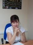 Nadya, 46, Samara