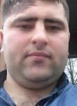 Gicu, 29  , Botosani