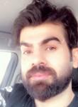 halabja@88, 28, Erbil