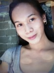 Julia, 18  , Cagayan de Oro