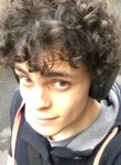 Baptiste, 23  , Longpont-sur-Orge