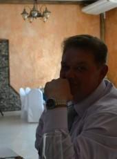 aleksey, 57, Russia, Saint Petersburg