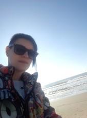 Nastya, 29, Ukraine, Odessa