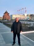 Vadimych, 52  , Chisinau