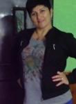 Mirta, 47  , Granadero Baigorria