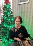 Valentina, 72, Velikiy Novgorod