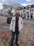 Evgeniy, 55  , Tambov
