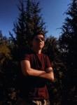 Dmitriy, 18  , Szczecin