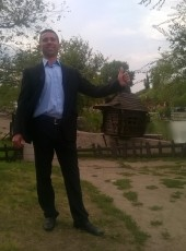 nik, 41, Belarus, Byaroza