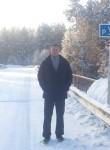 viktor, 43  , Omsk