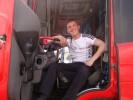 Ruslan, 33 - Just Me Photography 1