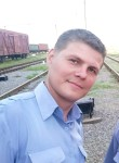 Elisey, 31  , Tashkent