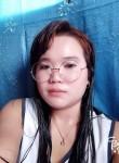 Anisa Aramain, 24  , City of Isabela