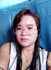 Anisa Aramain, 24, Philippines, City of Isabela
