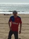 robert hayez, 28  , Motherwell