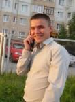 Marik , 35, Yekaterinburg