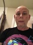 Donnie , 53, Denver