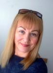 Vera, 58  , Samara