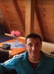 alexandr, 40  , Marienthal
