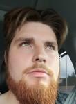 kirill, 25  , Jacksonville (State of Florida)