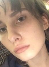 Ekaterina, 22, Russia, Saint Petersburg