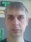 vyacheslav, 35, Saratov