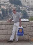 Igor, 50  , Anapa