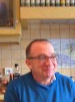 Charron, 51  , Bergerac