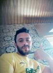 fethi faboi, 31  , Ain el Hadjar