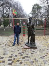 Aleksandr, 42, Russia, Yaroslavl