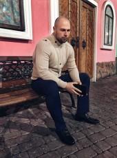 Igor, 32, Russia, Krasnodar