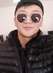bakha, 20  , Bishkek