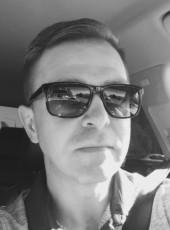 Евгений, 30, Россия, Сочи