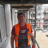Aleksandr, 36  , Wroclaw