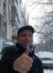 Andrey, 54  , Floresti