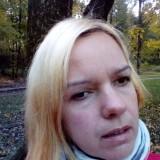 Tatyana, 36  , Kiev