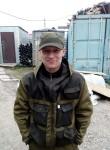 Evgeniy, 45, Novosibirsk