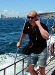Danil, 34, Moscow