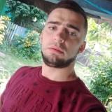 Maksim, 24  , Kotelva