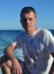 Maksim, 38, Petrozavodsk