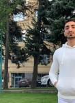 Адам, 22, Dnipropetrovsk